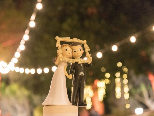 La boda de Andrés Jose y Marta en Valencia, Valencia 107
