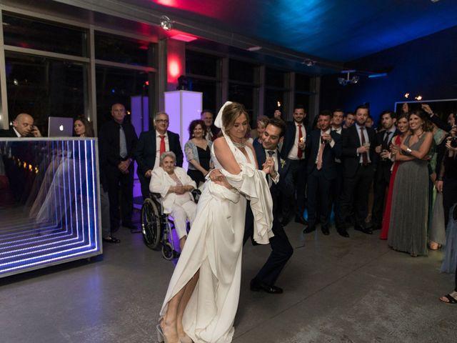 La boda de Andrés Jose y Marta en Valencia, Valencia 119