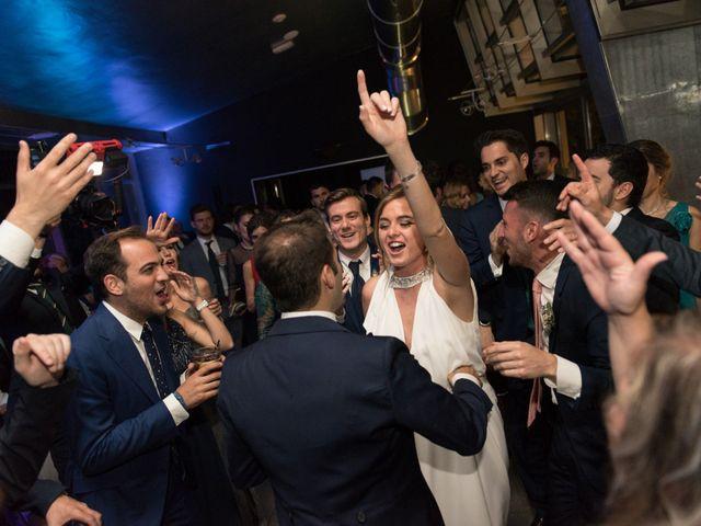 La boda de Andrés Jose y Marta en Valencia, Valencia 122