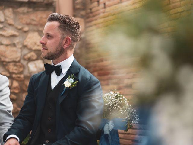 La boda de Dean y Anthony en Vilanova I La Geltru, Barcelona 23
