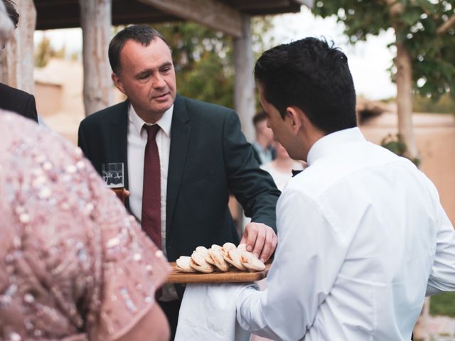 La boda de Dean y Anthony en Vilanova I La Geltru, Barcelona 45