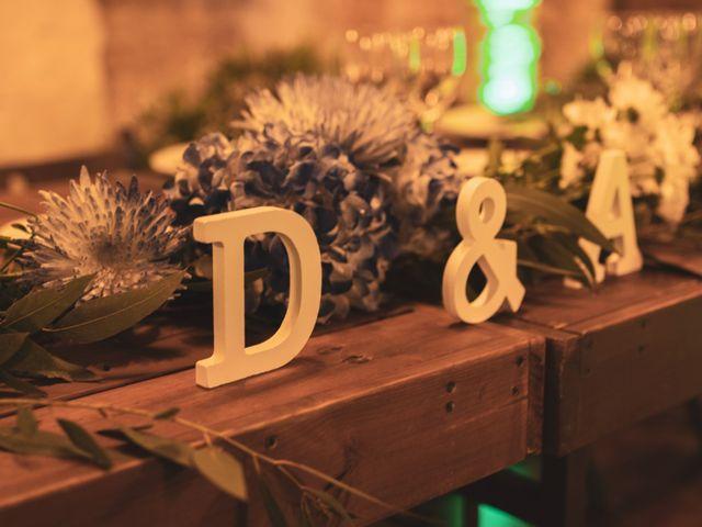 La boda de Dean y Anthony en Vilanova I La Geltru, Barcelona 57