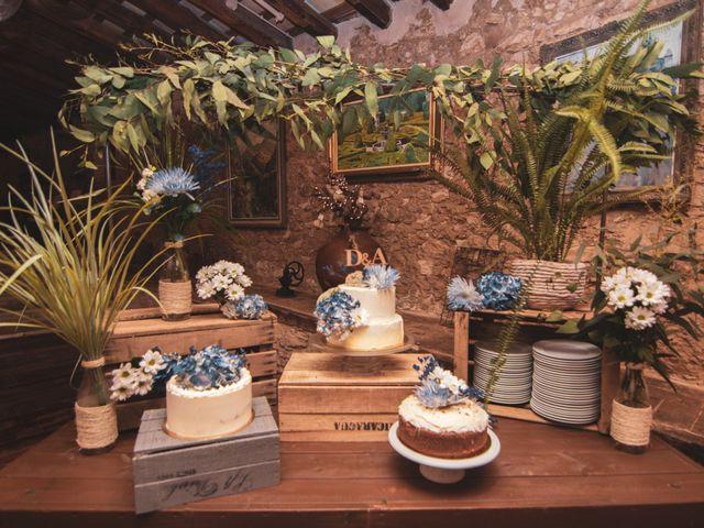 La boda de Dean y Anthony en Vilanova I La Geltru, Barcelona 82