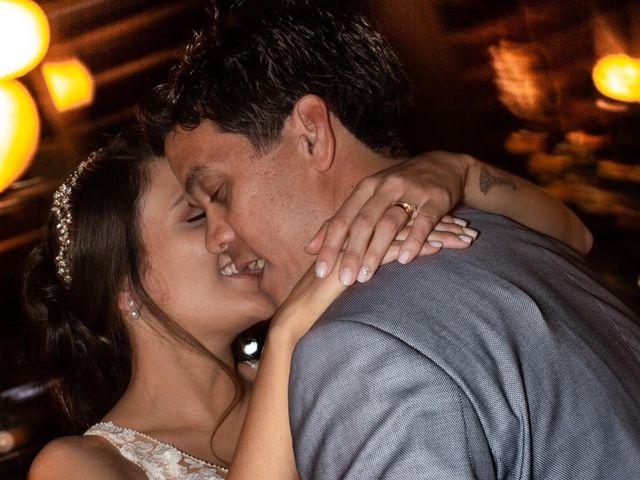 La boda de Luigi y Marité  en Santa Cruz De Tenerife, Santa Cruz de Tenerife 47