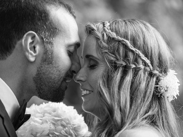La boda de Luigi y Susana en Bigues, Barcelona 34
