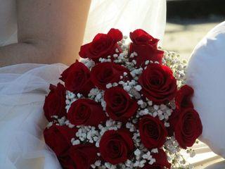 La boda de Sheila y Ramon 2
