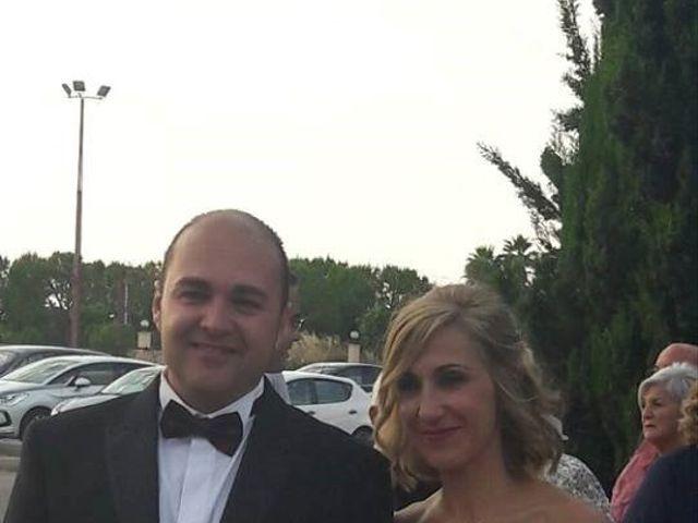 La boda de Biel Gelabert y Maria Antonieta en Manacor, Islas Baleares 7