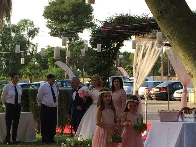 La boda de Biel Gelabert y Maria Antonieta en Manacor, Islas Baleares 10