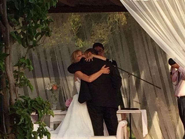 La boda de Biel Gelabert y Maria Antonieta en Manacor, Islas Baleares 14