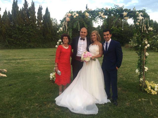 La boda de Biel Gelabert y Maria Antonieta en Manacor, Islas Baleares 15