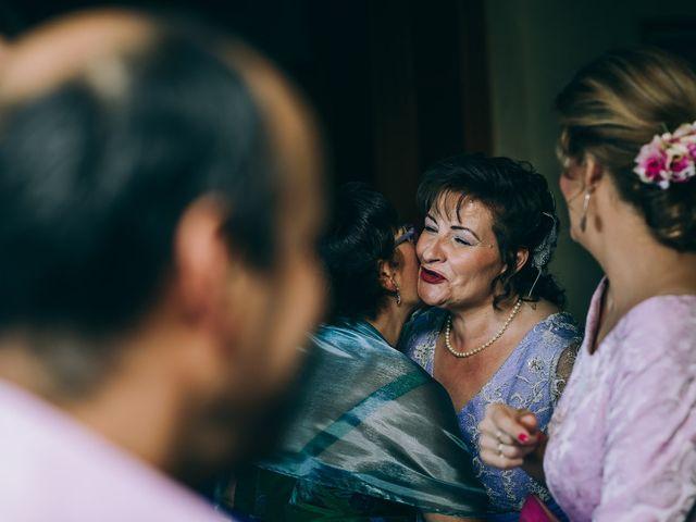La boda de Gonzalo y Sandra en Toledo, Toledo 10