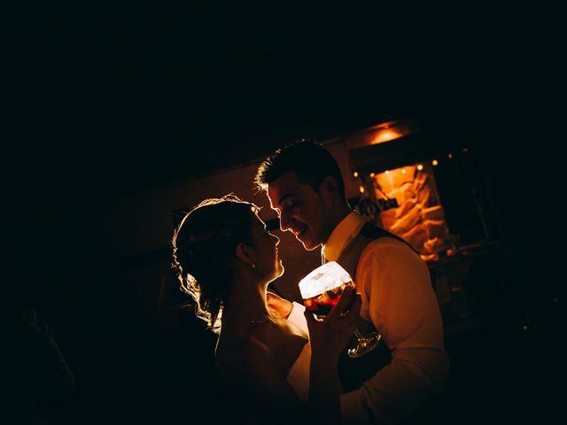 La boda de Gonzalo y Sandra en Toledo, Toledo 29