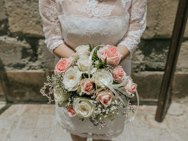 La boda de Waldemar  y Yurena en Santa Cruz De Tenerife, Santa Cruz de Tenerife 5