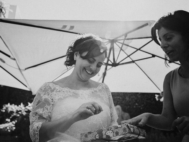 La boda de Waldemar  y Yurena en Santa Cruz De Tenerife, Santa Cruz de Tenerife 20