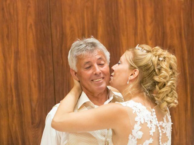 La boda de Roberto y Mamen en Salamanca, Salamanca 6