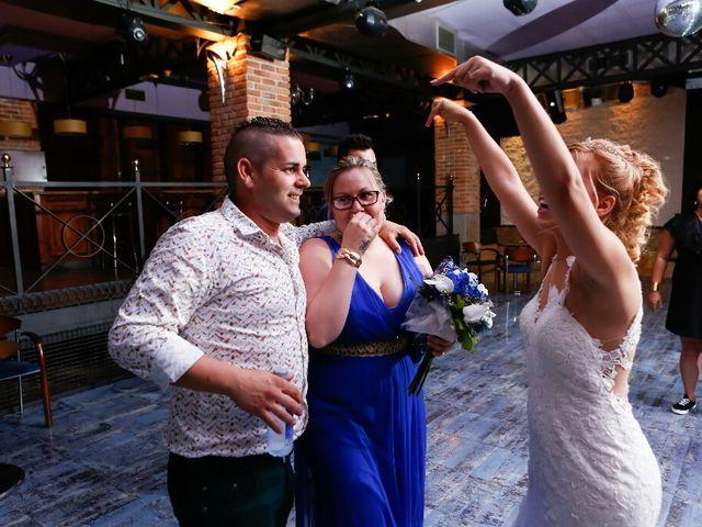 La boda de Roberto y Mamen en Salamanca, Salamanca 10