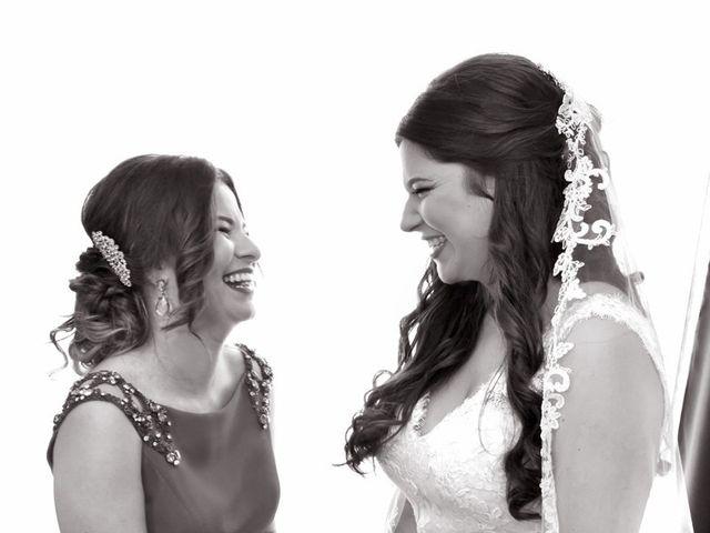 La boda de Antonio y Laura en Trujillo, Cáceres 15
