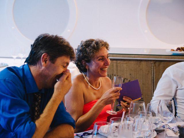 La boda de Gabriel y Alina en Valencia, Valencia 20