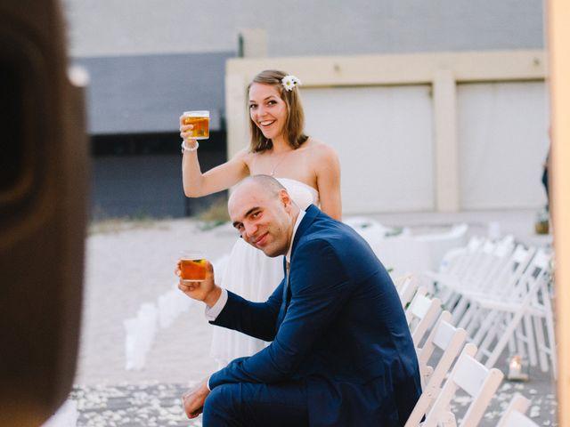La boda de Gabriel y Alina en Valencia, Valencia 98