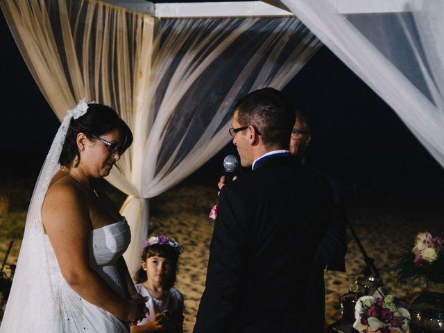 La boda de Gabriel y Alina en Valencia, Valencia 130