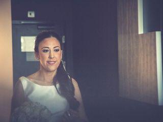 La boda de Bea y Antonio 3