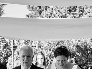 La boda de Bet y Albert 3