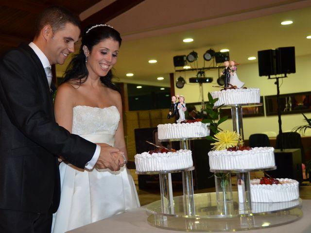 La boda de Adexe y Yéssica en Las Palmas De Gran Canaria, Las Palmas 9