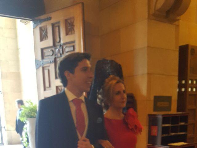 La boda de Jesús y Patricia en Gijón, Asturias 12