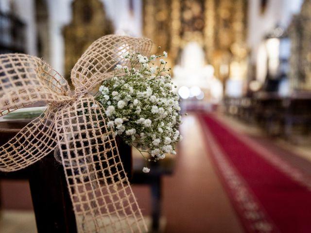 La boda de David y Noelia en Valladolid, Valladolid 1