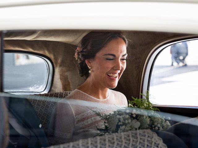 La boda de David y Noelia en Valladolid, Valladolid 3