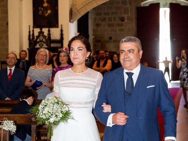La boda de David y Noelia en Valladolid, Valladolid 5