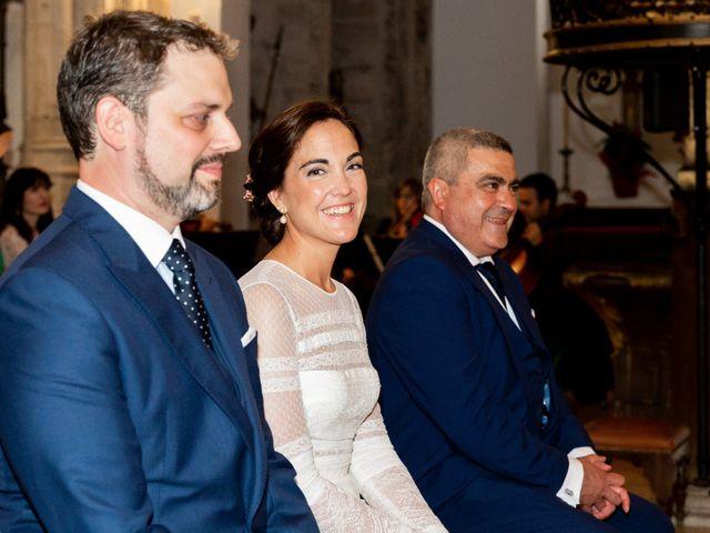 La boda de David y Noelia en Valladolid, Valladolid 9