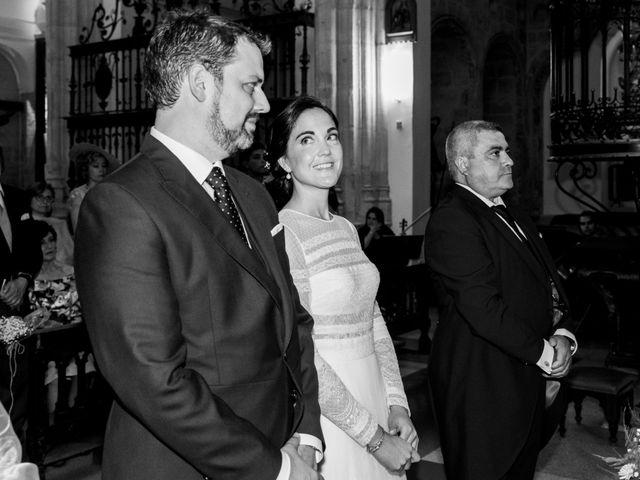 La boda de David y Noelia en Valladolid, Valladolid 10