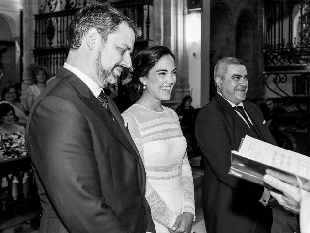 La boda de David y Noelia en Valladolid, Valladolid 12