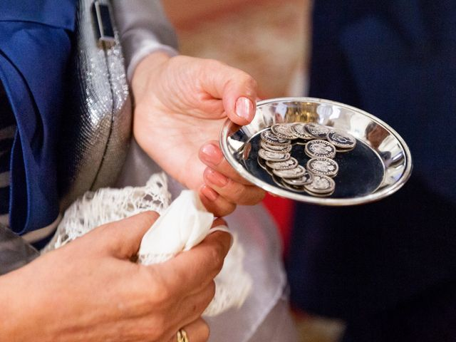 La boda de David y Noelia en Valladolid, Valladolid 13