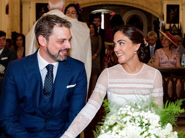 La boda de David y Noelia en Valladolid, Valladolid 20