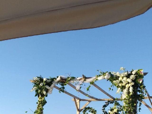 La boda de Miguel y Débora en Muro De Alcoy, Alicante 5