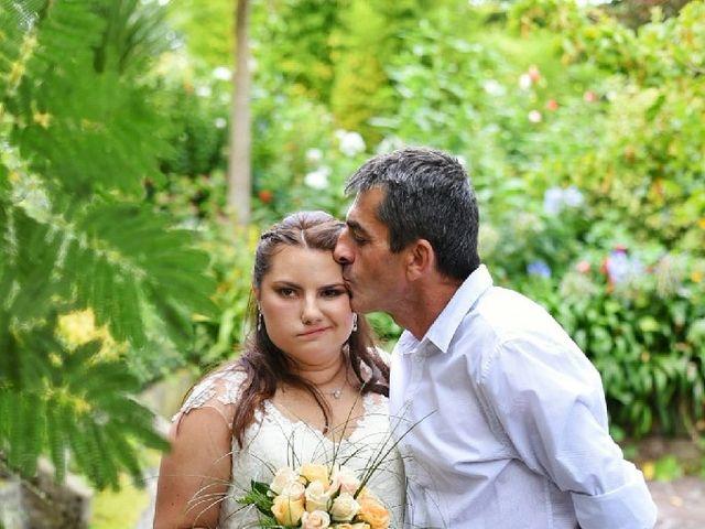 La boda de George  y Ane  en Zarautz, Guipúzcoa 9