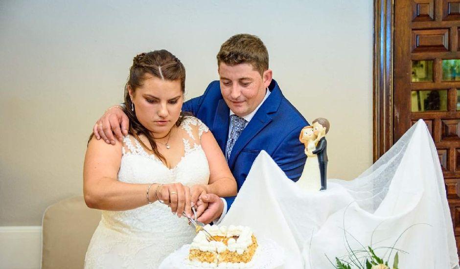 La boda de George  y Ane  en Zarautz, Guipúzcoa