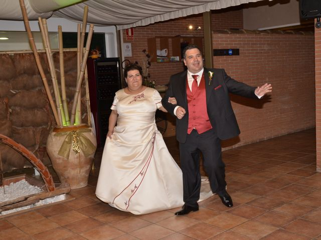 La boda de Rebeca y David en Lleida, Lleida 10