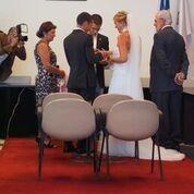La boda de José y Diana en Nigran, Pontevedra 7