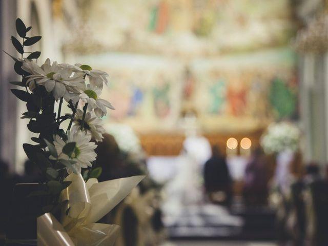 La boda de Javi y Jessy en Canet D'en Berenguer, Valencia 48
