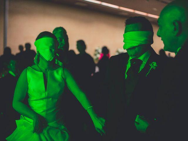 La boda de Javi y Jessy en Canet D'en Berenguer, Valencia 73