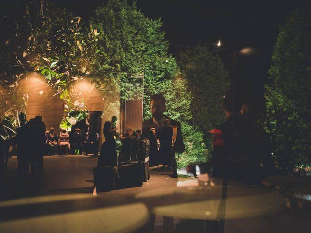 La boda de Javi y Jessy en Canet D'en Berenguer, Valencia 76