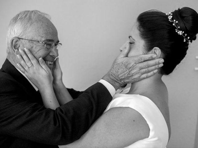 La boda de Kim y Marina en Les Borges Blanques, Lleida 36