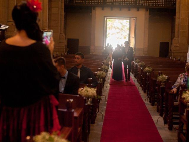 La boda de Kim y Marina en Les Borges Blanques, Lleida 46