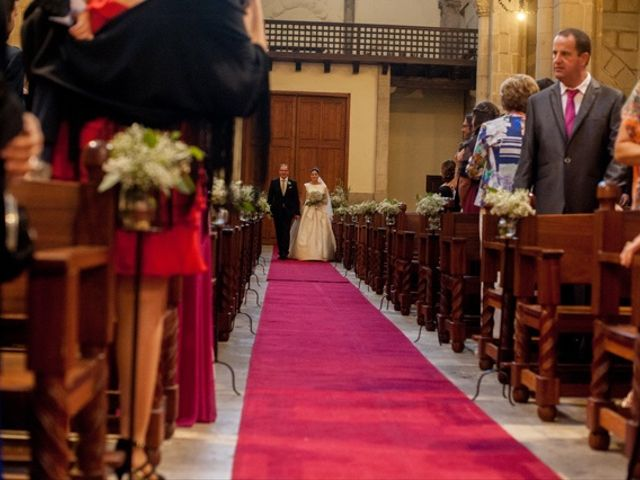 La boda de Kim y Marina en Les Borges Blanques, Lleida 53