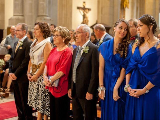 La boda de Kim y Marina en Les Borges Blanques, Lleida 56
