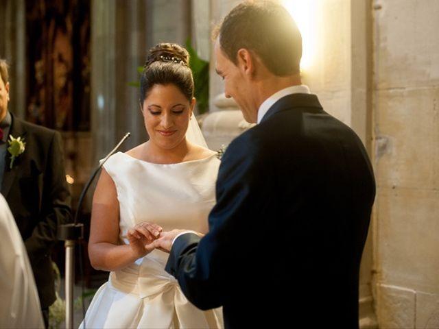 La boda de Kim y Marina en Les Borges Blanques, Lleida 67