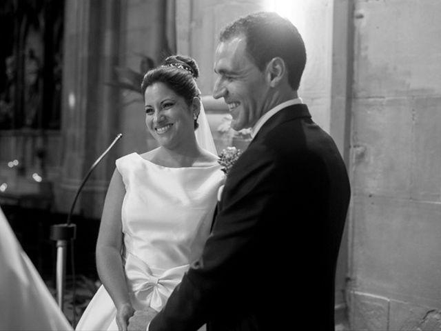 La boda de Kim y Marina en Les Borges Blanques, Lleida 68